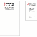Visitenkarte-Block-AesculapApotheke-
