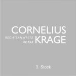 Flurschild-cornelius-krage
