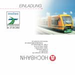 Einladung-Hamburger-Hochbahn-Innotrans