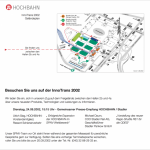 Einladung-Hamburger-Hochbahn-Innotrans2