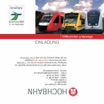 Einladung-Hamburger-Hochbahn-Innotrans2004