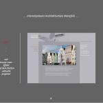 Internet-Mansfeld-Entwurf-grau-2