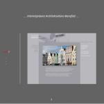 Internet-Mansfeld-Entwurf-grau