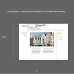 Internet-Mansfeld-Entwurf-weiß-2
