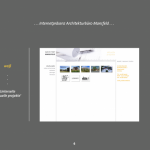 Internet-Mansfeld-Entwurf-weiß-3