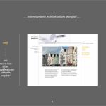 Internet-Mansfeld-Entwurf-weiß