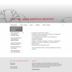 Internet-architekt-mansfeld-4