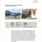 Exposee-Blunck-Immobilien