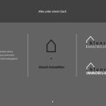 Logo-Blunck-Immobilien-Entwicklung