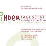 Logo-KiTa-BLS-Außenschild