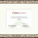 Logo-KiTa-BLS-zertifikat