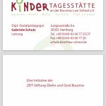 Visitenkarte-KiTa-BLS