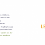 Flyer-Leena-Krage-