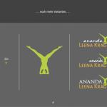 Logo-ananda-yoga-Leena-Krage-3