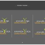 Logo-ananda-yoga-Leena-Krage-4