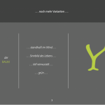 Logo-ananda-yoga-Leena-Krage-5