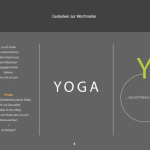 Logo-ananda-yoga-Leena-Krage