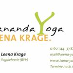 Vistenkarte-Leena-Krage-1