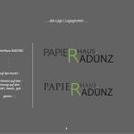 Logo-Radünz-Logo