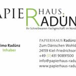Logo-Radünz-Visitenkarte-Endex