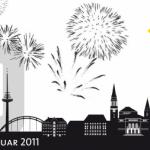 Logo-ESCHWEILER-Einladung-60igster
