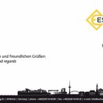 Logo-ESCHWEILER-Empfehlungsschreiben