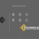 Logo-ESCHWEILER-Entwurf-3
