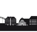 Logo-ESCHWEILER-panorama
