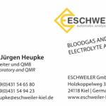 Logo-ESCHWEILER-Visitenkarte
