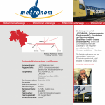 Messetafel-Hamburger-Hochbahn-Inno2004mt