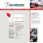 Messetafel-Hamburger-Hochbahn-Inno2004nb