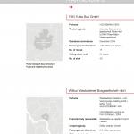 Prosekt-Hamburger-Hochbahn-Inno2004-8