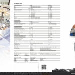 Prospekt-ESCHWEILER-modular